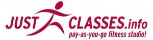 www.justclasses.info
